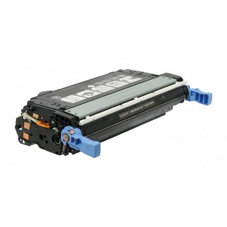Toner Nero Compatibile Per Hp CB400A