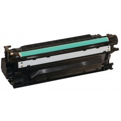 Toner Nero Compatibile Per Hp CE250A