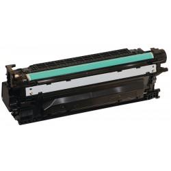 Toner Nero Compatibile Per Hp CE250A
