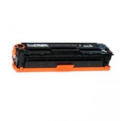 Toner Nero Compatibile Per Hp CF310A 826A