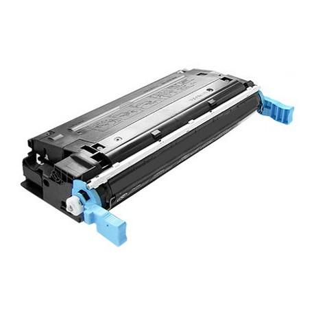 Toner Nero Compatibile Per Hp Q5950A Q6460A