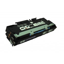 Toner Nero Compatibile Per Hp Q2670A