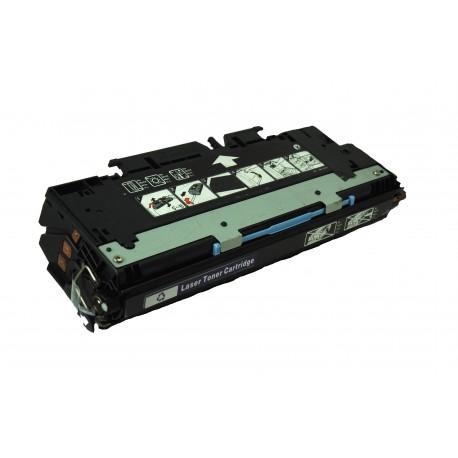 Toner Ciano Compatibile Per Hp Q2681A