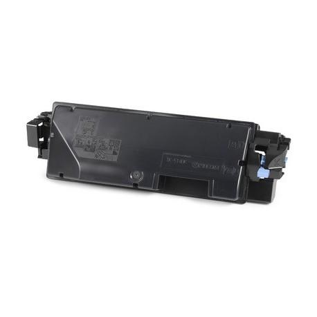 Toner Nero Compatibile Per Kyocera TK-5135