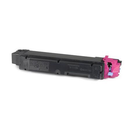 Toner Magenta Compatibile Per Kyocera TK-5135