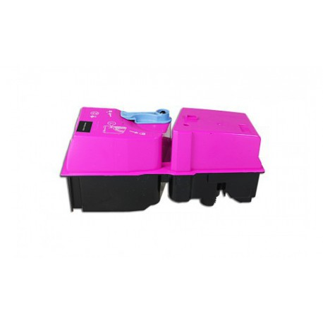 Toner Magenta Compatibile Per Kyocera TK-825m
