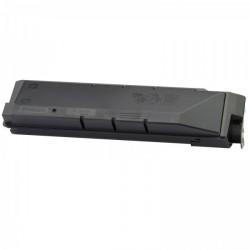 Toner Nero Compatibile Per Kyocera TK-8600K