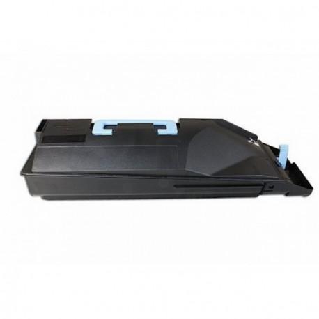 Toner Nero Compatibile Per Kyocera TK-880K