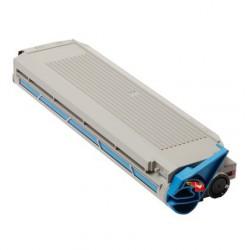 Toner Nero Compatibile Per Oki 42918916