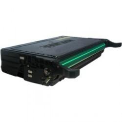 Toner Nero Compatibile Per Samsung CLP-K660