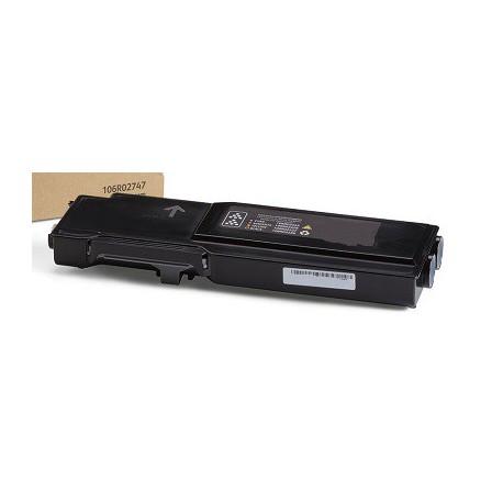 Toner Nero Compatibile Per Xerox 106R02747