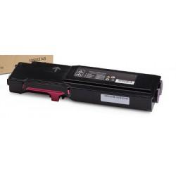 Toner Magenta Compatibile Per Xerox 106R02745