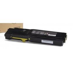 Toner Giallo Compatibile Per Xerox 106R02746