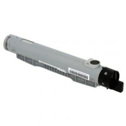 Toner Nero Compatibile Per Xerox 106R01147
