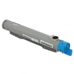 Toner Ciano Compatibile Per Xerox 106R01144