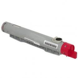 Toner Magenta Compatibile Per Xerox 106R01145