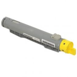 Toner Giallo Compatibile Per Xerox 106R01146