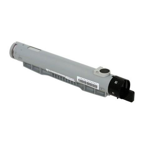 Toner Nero Compatibile Per Xerox 106R01221