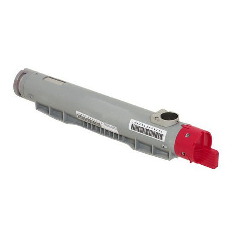 Toner Magenta Compatibile Per Xerox 106R01219