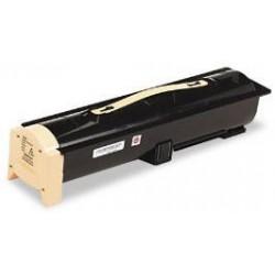 Toner Nero Compatibile Per Xerox 113R00668