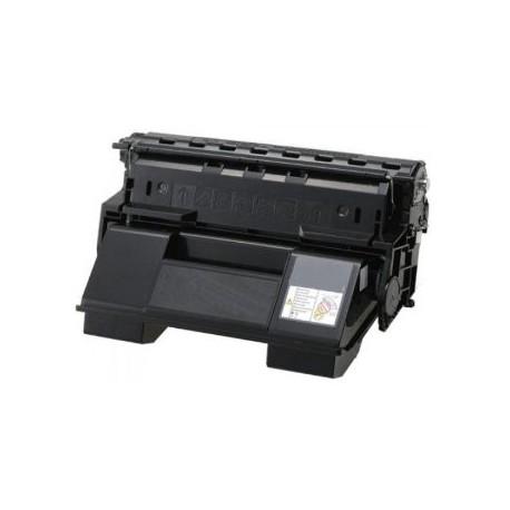 Toner Nero Compatibile Per Xerox 113R00712