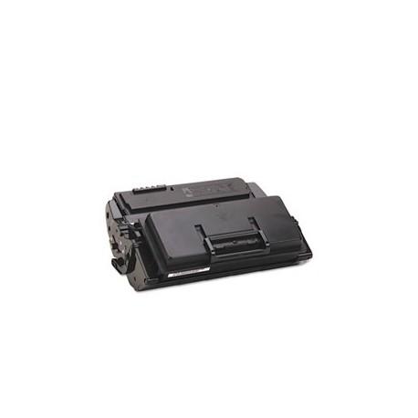 Toner Nero Compatibile Per Xerox 106R01371