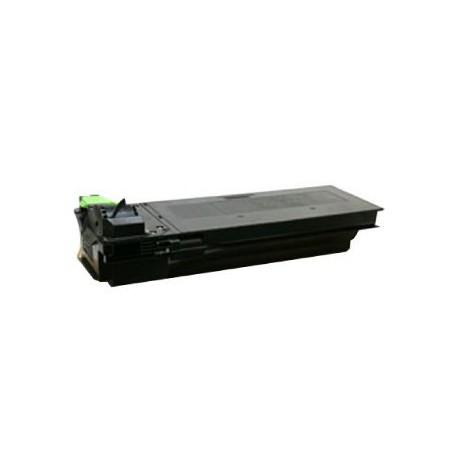 Toner Nero Compatibile Per Sharp AR-020LT