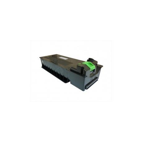 Toner Nero Compatibile Per Sharp MX-312GT