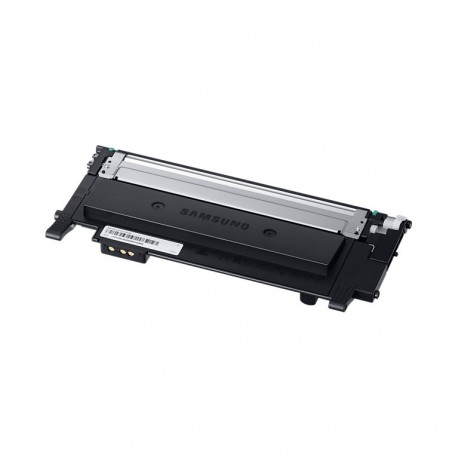 Toner Nero Compatibile Per Samsung CLT-K404S