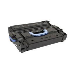 Toner Nero Compatibile Per HP HP 25X (CF325X)