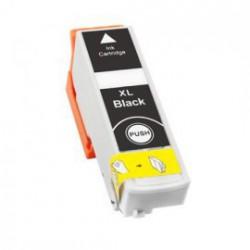 Cartuccia Compatibile Nero T3351 (C13T33514010)