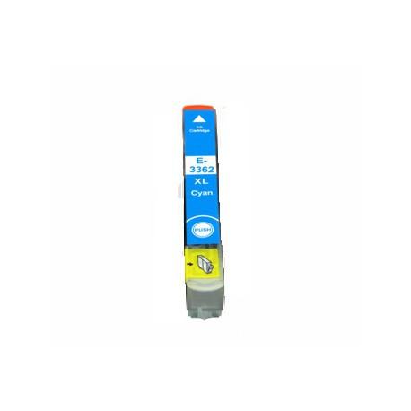 Cartuccia Compatibile Ciano T3362 (C13T33624010)