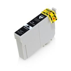 Cartuccia Compatibile Nero Epson T2991 (C13T29914010)