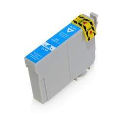 Cartuccia Compatibile Ciano Epson T2992 (C13T29924010)
