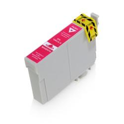 Cartuccia Compatibile Magenta Epson T2993 (C13T29934010)