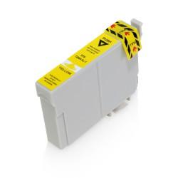 Cartuccia Compatibile Gialla Epson T2994 (C13T29944010)