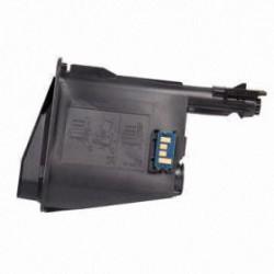 Toner Nero Compatibile Per Kyocera TK-1115