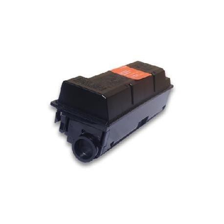 Toner Nero Compatibile Per Kyocera TK-65