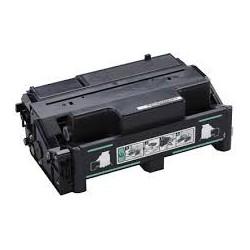 Toner Nero Compatibile Per Ricoh 407008 - 402810