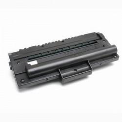 Toner Nero Compatibile Per Ricoh Type 1275