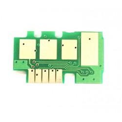Microchip Sostitutivo Nero Per Cartucce Samsung MLT-D101S