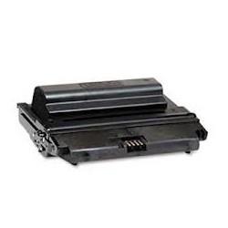 Toner Nero Compatibile Per Xerox 106R01530