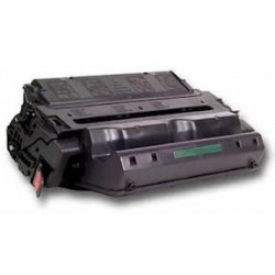 Toner Nero Compatibile Per Hp C4182X