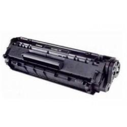 Toner Nero Compatibile Per Canon 737 (9435B002)