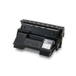 Toner Nero Compatibile Per Epson S051170