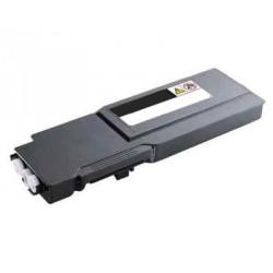 Toner Nero Compatibile Per Xerox Phaser 106R02232