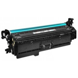 Toner Nero Compatibile Per HP CF 360X