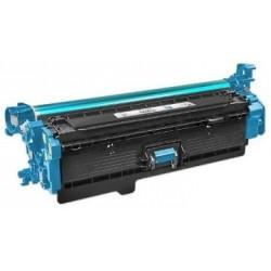 Toner Ciano Compatibile Per HP CF 361X