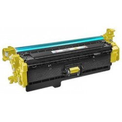 Toner Giallo Compatibile Per HP CF 362X