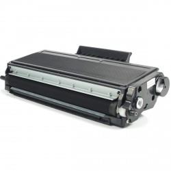 Toner Compatibile con Brother TN-3430